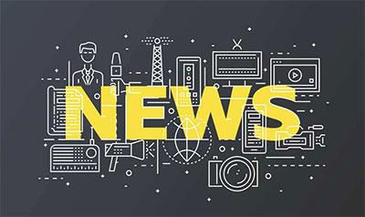 0375网媒:新闻宣传是企业需要长期坚持的推广方式